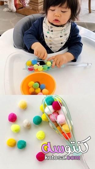 كيف يقضي الاطفال وقت فراغهم,افكار لشغل اوقات فراغ الاطفال,كيف اشغل وقت اطفالي بشي مفيد,كيف تقضي وقتك kntosa.com_15_19_156