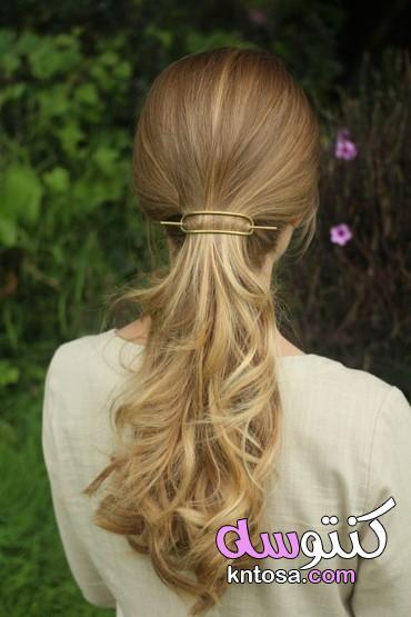 اكسسوارات شعر 2019,اكسسوارات شعر العروس, اكسسوارات شعر انستقرام kntosa.com_15_19_156