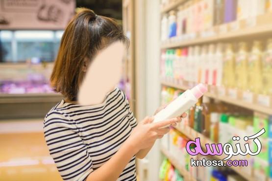 نصائح ذكية لاختيار شامبو للشعر الجاف والرقيق kntosa.com_15_19_157