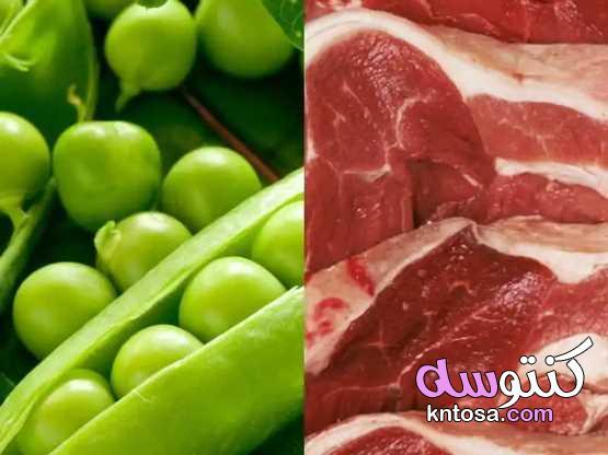 كيف نقاوم الرغبة في تناول الأكلات غير الصحية؟ kntosa.com_15_20_157
