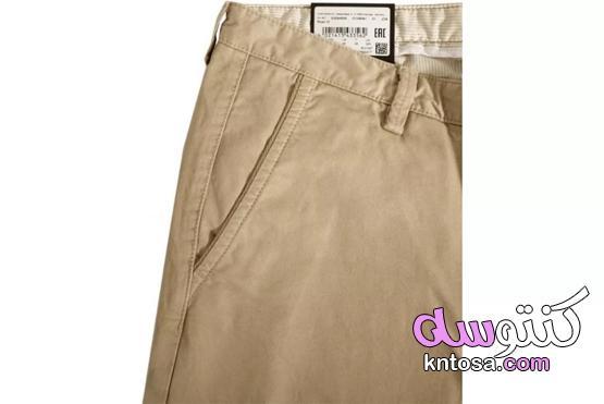انواع الجيوب في الخياطة kntosa.com_15_20_160