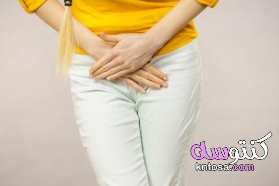 هل يؤثر انقطاع الطمث على السبيل البولي kntosa.com_15_21_162