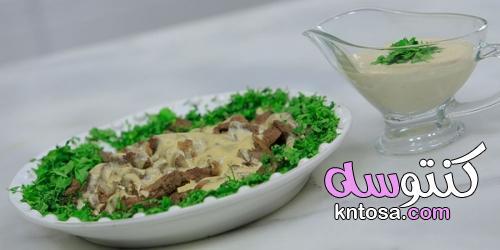 أكلات سهلة التحضير في مطبخ العازب تعرفوا عليها kntosa.com_15_21_163
