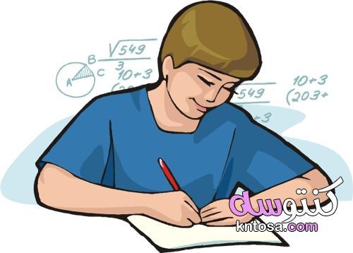 خلفيات فيكتور للتصميم,ملحقات مدارس 2022 kntosa.com_15_21_163