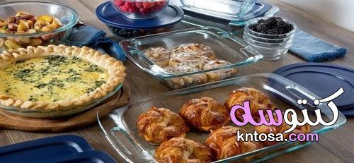 أسباب انفجار البايركس خلال الطهي kntosa.com_15_21_163