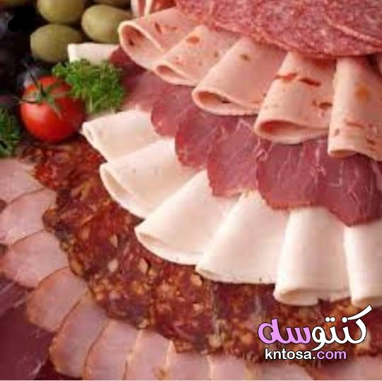 مصنعات اللحوم kntosa.com_16_19_156