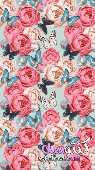 انمي منوع،صور رومانسيه كرتونيه , جديد صور حب كرتونيه،اجمل الصور الكرتونيه المعبره ، اجمل الصور بنات kntosa.com_16_20_157