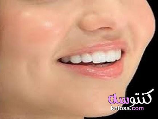 طرق تسمين الوجه طبيعيا تجميل الوجه نفخ الخدود 2020 kntosa.com_16_20_157