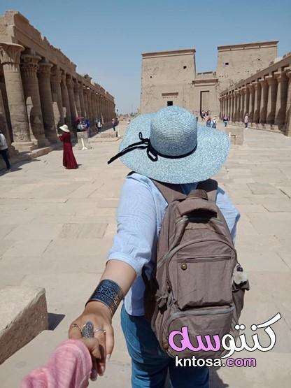 بالصور رجلتى الى مدنية اسوان الخلابة،شاهد.. أسوان كما لم تراها من قبل2020،السياحة في أسوان