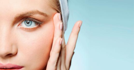 كيفية الحفاظ على بشرة الوجه شبابية: 7 نصائح kntosa.com_16_20_158