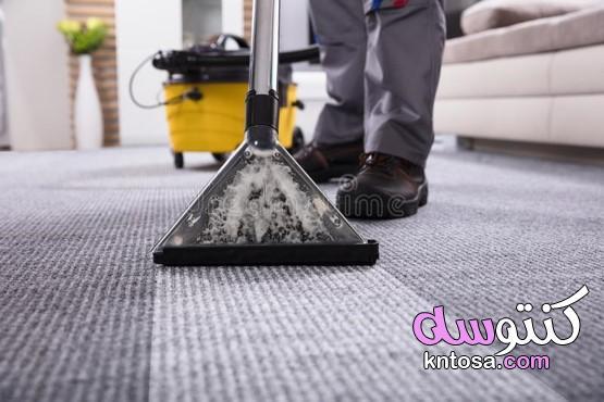 الخلطة السرية القوية لتنظيف السجاد في مكانه.. بثلاث مكونات فقط أعيدي سجادك للونه الأصلي kntosa.com_16_21_162