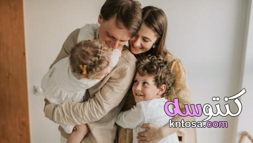 أشياء يجب مراعاتها عند تعليم قيم طفلك وأخلاقه kntosa.com_16_21_162