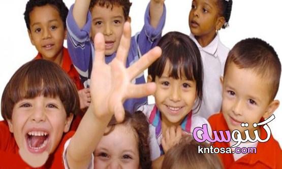 بحث عن الطفل kntosa.com_16_21_162