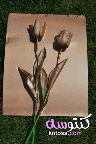ارسم صورة زخرفية في 15 دقيقة فقط kntosa.com_16_21_162