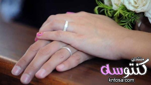 السن المناسب للزواج علميا,افضل سن للزواج للشباب, افضل سن للزواج من الناحية العلمية2019 kntosa.com_17_18_153