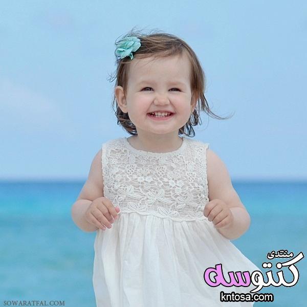 صور اطفال حلوة,صورجميلة اطفال,اجمل الصور اطفال فى العالم,اولاد اطفال حلوين,صوره طفله قمرايه. kntosa.com_17_18_153