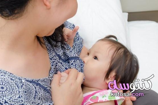 دليل لاختيار أفضل غذاء أولي للأطفال بعمر 6 أشهر kntosa.com_17_20_157