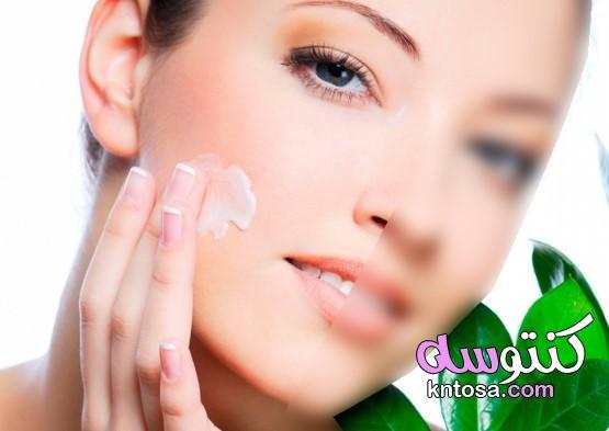 أعلى 10 منتجات صيدلية الوجه رخيصة ، لكنها فعالة جدا