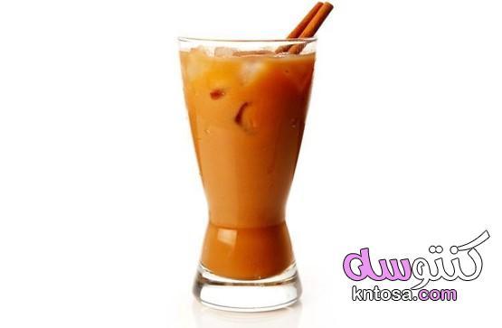طريقة سهلة لعمل شاي مثلج،طريقة عمل الشاي المثلج (آيس تي)،العطش، التبريد وصفات الشاي المثلج