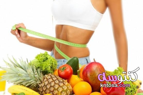 رجيم سريع: 10 كيلو جرام في أسبوع واحد kntosa.com_17_20_160