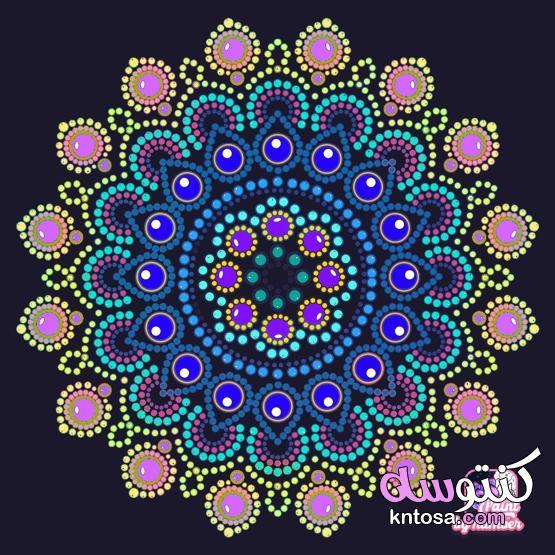 رسومات ملونة للطباعة ، صور مرسومة 2021 kntosa.com_17_21_161
