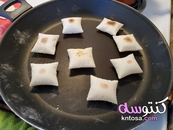 احلي عيش بلدي ممكن تعملوهو kntosa.com_17_21_161