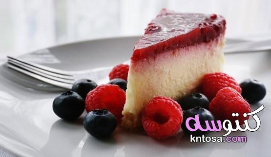 انتبه إلى 8 قواعد أثناء تناول الحلوى في العيد! kntosa.com_17_21_162