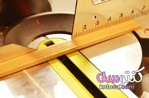 أرفف تخزين باب خزانة داخلية ذاتية الصنع kntosa.com_17_21_163