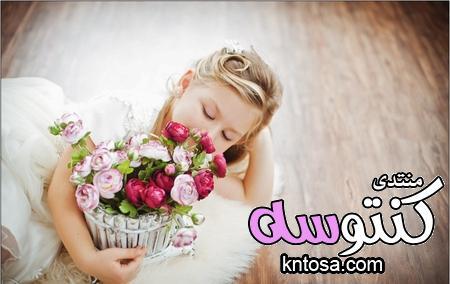 اطفال كيوت فيس بوك,صورجميلة اطفال,خلفيات اطفال كيوت,اطفال قمرات صور اطفال كيوت بيبيهات,أطفال كيوت kntosa.com_18_18_153
