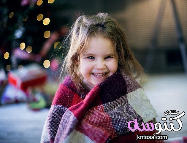 اطفال عسل جدا,اطفال كيوت بنات,اطفال عسل بنات,احلى الصور للاطفال الصغار,صورجميلة اطفال kntosa.com_18_18_153