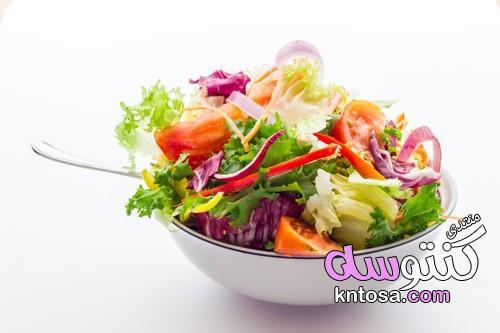توقفي عن عصر الخضروات لهذه الأسباب! kntosa.com_18_19_155
