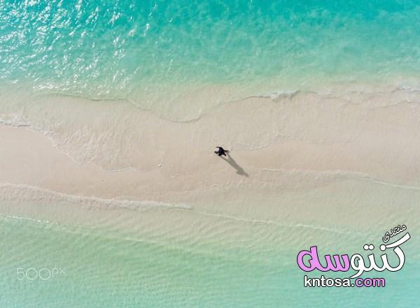 اروع صورًا من شواطئ المالديف,أفضل 10 شواطئ في جزر المالديف,سياحية في جزر المالديف kntosa.com_18_19_155