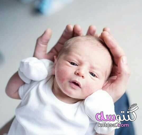 Ea609ab361 اطفال مواليد حديثي الولادة Jobhunterbd Com