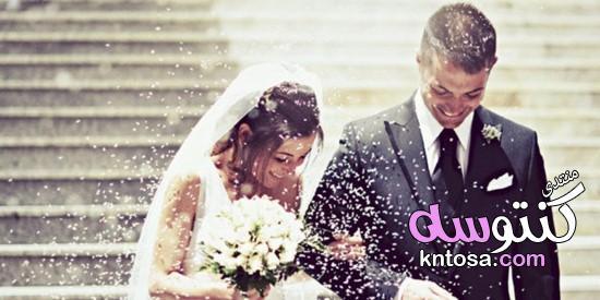 تقاليد الزواج في العراق,عادات وتقاليد الزواج في كردستان العراق,تفاصيل الزواج في العراق kntosa.com_18_19_155