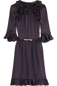 ملابس للحوامل.موديلات جديده للحوامل .ملابس حوامل شيك.ملابس للحوامل 2020 kntosa.com_18_19_157
