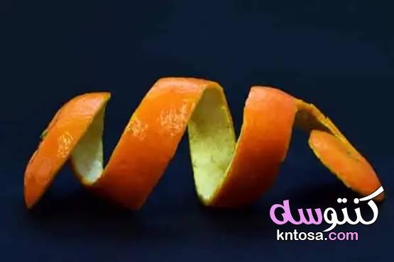6 طرق طبيعية لإزالة طبقة البلاك من الأسنان 2020 kntosa.com_18_19_157