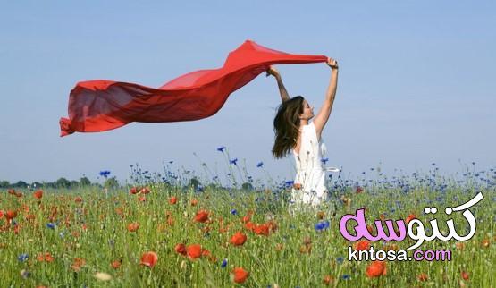 عندما يجب أن تأخذ يوم الصحة العقلية kntosa.com_18_19_157