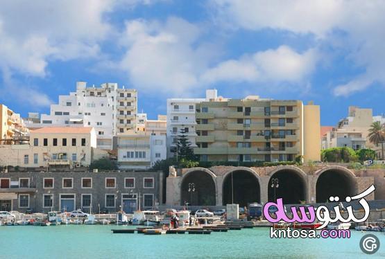 المعالم السياحية الأكثر شهرة جزيرة kntosa.com_18_20_157