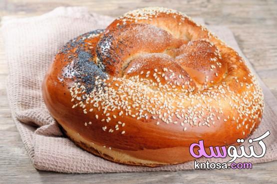 قصة طبق المعروك أشهر مأكولات رمضان kntosa.com_18_20_158