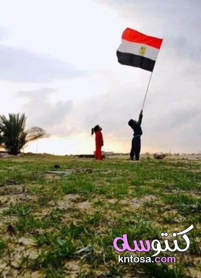 أجمل وأشهر صورة من سيناء خلال هذا العام 2020 kntosa.com_18_21_161