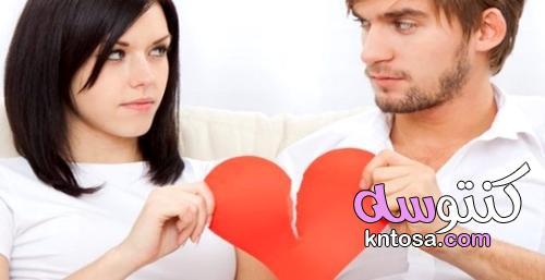 5 أسباب تؤدي الزيجات إلى الطلاق kntosa.com_18_21_162
