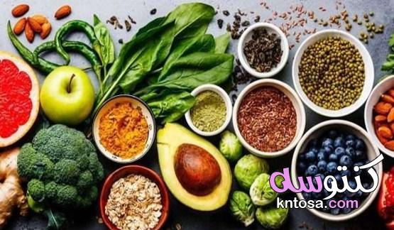 النظام الغذائي لمرضى السكر kntosa.com_18_21_162