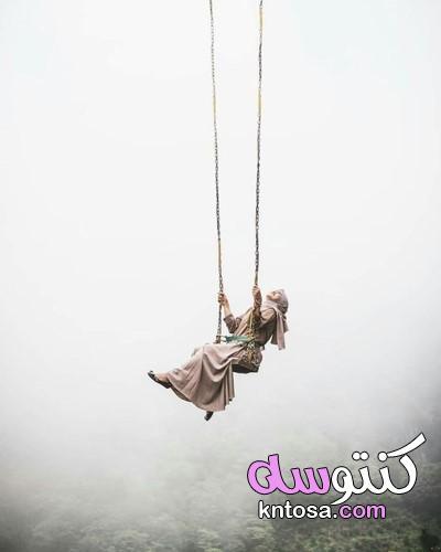 اجمل الصور بنات كيوت فيس بوك 2022 منتدى كنتوسه kntosa.com_18_21_162