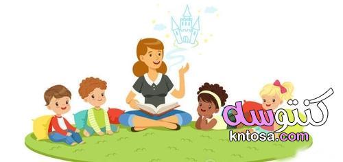 قصص اطفال عن الامانة بالانجليزى 2021،قصص للاطفال بالانجلش مترجمة 2021 kntosa.com_18_21_162
