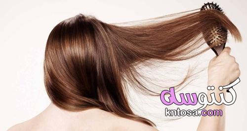 وصفات طبيعية لتطويل الشعر في البيت في وقت قصير ونتيجة فعالة kntosa.com_18_21_163