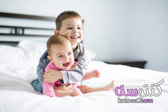 أطفال الطقس: إيجابيات وسلبيات kntosa.com_19_20_157