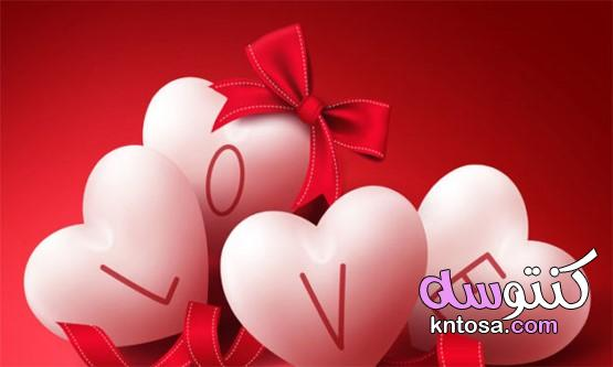 قوانين مورفي للحب kntosa.com_19_20_158