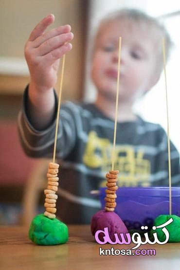 افضل الطرق لاستغلال وقت الطفل بعيداً عن التليفزيون،أنشطة مفيدة تشغل بها طفلك خلال الحجر الصحي