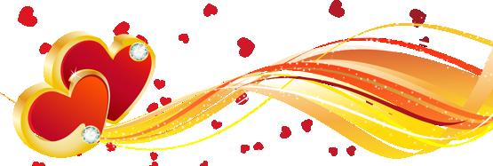 صور اجدد مجموعه ملصقات قلوب 2021،ملصقات قلوب وورود 2021 kntosa.com_19_20_160