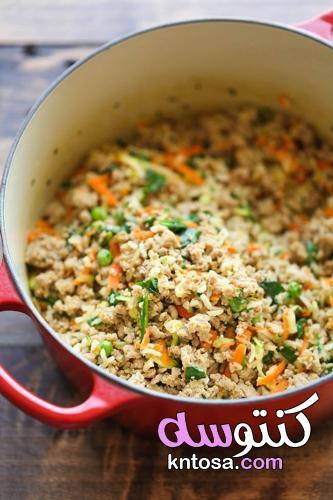 ارخص واحسن وصفات اكل للكلاب ،طعام الكلاب محلي الصنع kntosa.com_19_21_162